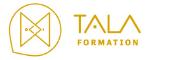 TALA Formation